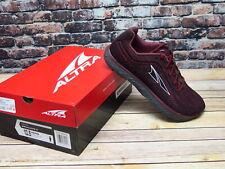 Altra Men's Escalante 2 Running Shoe Maroon *ALM1933G666