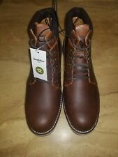 Men's Havoc Fashion Boots - Goodfellow & Co  Brown Size 12