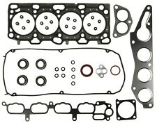 CARQUEST/Victor HS54488 Cyl. Head & Valve Cover Gasket