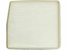 For 2003-2014 Volvo XC90 Cabin Air Filter TYC 64197RX 2004 2005 2006 2007 2008