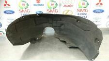 MERCEDES S-CLASS W222 2014- DRIVER SIDE REAR WHEEL ARCH SPLASH GUARD 2226908200