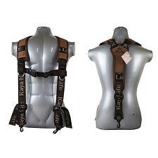 Tool Belt Working Belt Suspenders Adjustable Length KL-611 KOREA