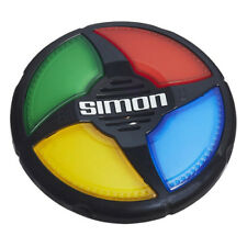 Simon Micro Series Game From Hasbro Gaming B0640