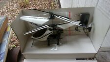 I Helicopter 777-170 I Phone Controlled Helicopter Nib