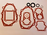 LT77, 5 Speed Gearbox Seal & Gasket Set - RTC6797 for all Land Rovers