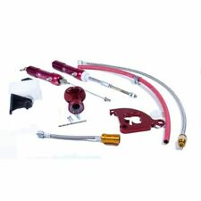 McLeod 14-326 Hydraulic Clutch Conversion Kit For 1979-2004 Ford Mustang NEW
