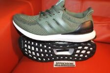 adidas Authentic Athletic Shoes for Men