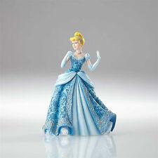 Disney Showcase Couture Cinderella New 2017 4058288