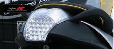 Bmw Transparente Luz De Cola K1200r K1200s Luces K1200 R/s Todos Los Modelos