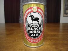 Early Dow Black Horse Ale Beer Can