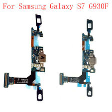 For Samsung Galaxy S7 G930F Mic Dock Connector Charging Port Flex Cable Replace