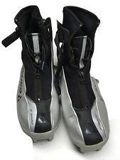 Fischer S-5000 Ski Boots Euro Size 44
