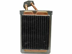 For 1970-1974 Dodge Challenger Heater Core 31964XQ 1971 1972 1973