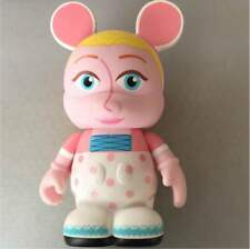 Vinylment Toy Story 4 bo peep World limited 1200 pieces Rare from JAPAN F/S