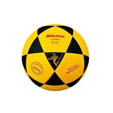 Mikasa Sk317 Indoor Mini Soccer Ball
