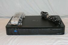 Directv HR24-100 HD DVR Digital Satellite receiver OWNED No Contract HR24