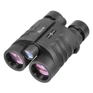 Sightmark Solitude 10x42 LRF-A Laser Rangefinder Binoculars with Angle SM22007