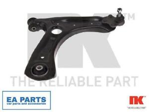 Track Control Arm for SEAT SKODA VW NK 5014780
