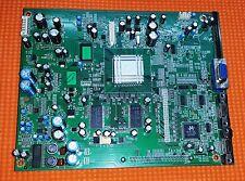 MB per Polaroid flu-3232 LCD TV 200-107-jk371xp-ch 899-kj0-gf3210xp2h scr:x315b1