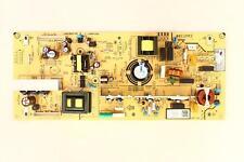 Sony KDL-32EX400  Power Supply Board 1-474-200-11