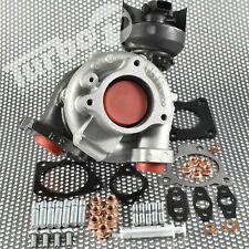 Turbolader Garrett Mazda 3 6 CX 7 2.2 MZR-CD VJ41 92 110 120 136 kW R2BF13700
