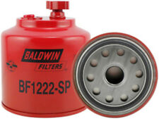 Fuel Filter Baldwin BF1222-SP Free Shipping!!