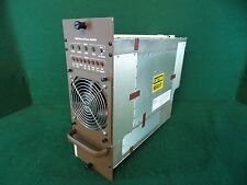 Nortel NTFC07BA 05 Multi-Channel Power Amplifier / NNTM74PC0V80   +