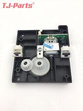 CB376-67901 Scanner Head Bracket Gear Assembly for HP M1005 M1120 CM1015 CM1017