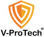 V-ProTech