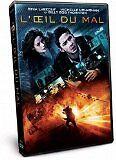 OEIL DU MAL (L') - CARUSO D.J. - DVD