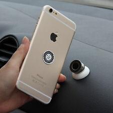 Magnet KFZ Halterung Auto Handy Halter für Samsung Galaxy S7 Edge GPS iPhone  VL
