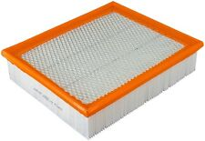 Air Filter Defense CA8080