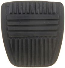Clutch Pedal Pad Dorman 20723