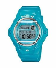 Baby-G Ladies Watch Baby-G 200M BG-169R-2BDR - WW