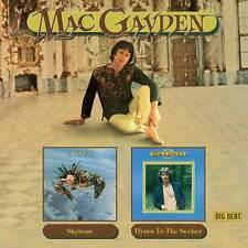 Mac Gayden - Skyboat / Hymn To The Seeker (CDWIK2 278)