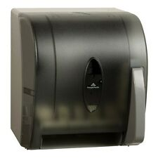 ADA Compliant Version. GPC54338 Restroom GP Paper Towel Dispenser