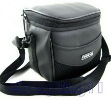 Camera Case Bag for Fuji FinePix S4000 S3200 S2950 S3300 S1600 S1800 S2500 S1770