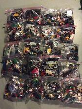 10 POUNDS Bulk LEGO - Ten LBs Legos - PRICE DROP + FREE SHIPPING
