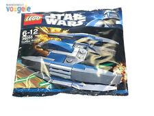Lego Star War ™ Set 30055 Vulture Droid Rare New Boxed