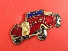 pins pin auto car citroen 36 ctr