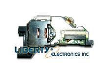 NEW OPTICAL LASER LENS PICKUP for SONY DVP-FX950WM DVD Player
