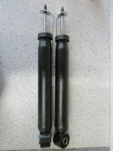 JZW513025N - Original Gasdruckstossdämpfer VW Economy