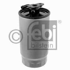 Kraftstofffilter - Febi Bilstein 23950