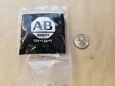 A-B/ALLEN-BRADLEY 129-106-1 PHOTOSWITCH MOUNTING BRACKET
