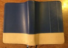 Holy Bible Authorized King James Version 1976 Thomas Nelson Publishers