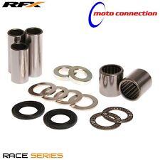 RFX Raza Swingarm Rodamiento & Sello Kit Para KTM SX125 EXC125 2005 - 2015 FXBE52004