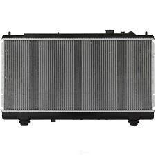 Radiator Spectra CU2303 fits 99-03 Mazda Protege