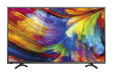 Hisense LED LCD TVs with Flat Screen