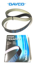 DAYCO Teflon Cambelt / Timing Belt - For R33 Skyline GTS-T RB25DET