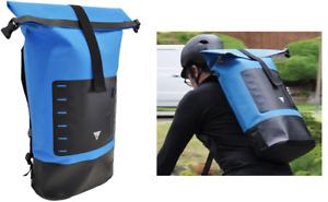 Seattle Sports Interurban 1730ci Backpack for biking & hiking .. New